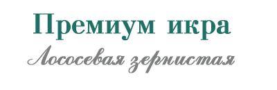 Слоган компании